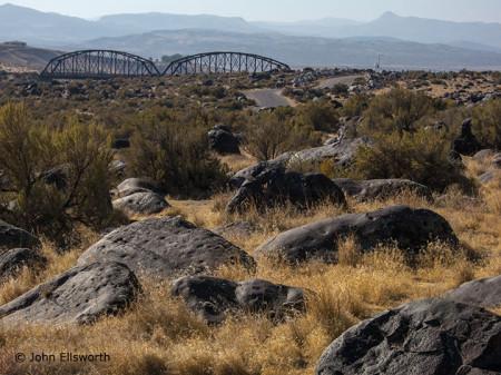 bridge.46
