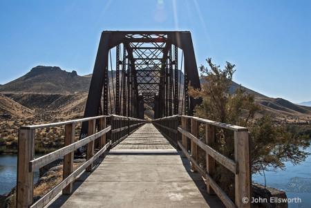 bridge.65