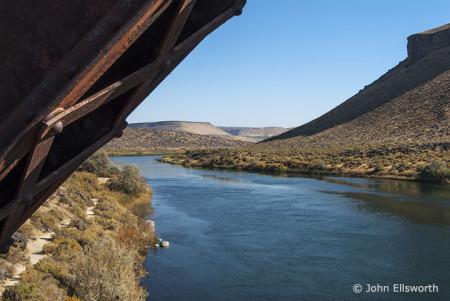 bridge.67